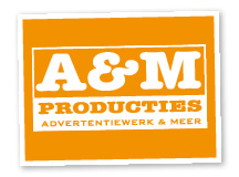 A & M Producties