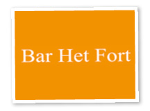 Bar Het Fort