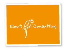 Elout Consulting
