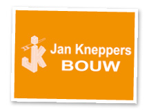 Jan Kneppers Bouw