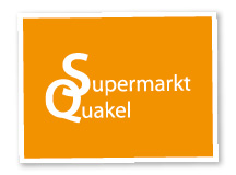 Supermarkt Quakel